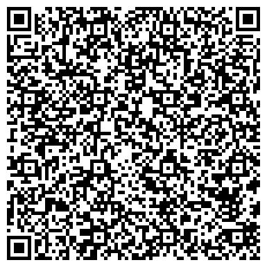 QR-код с контактной информацией организации Группа компаний Gezart (Гезарт), Представительство