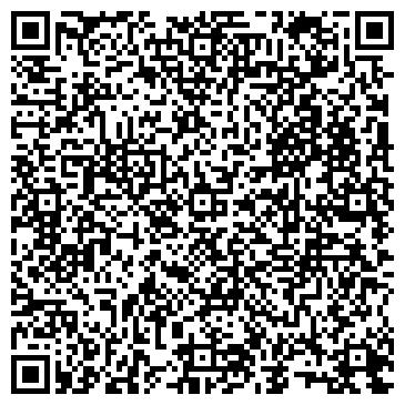 QR-код с контактной информацией организации Завод Железобетонных Изделий, ТОО