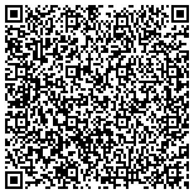 QR-код с контактной информацией организации iSound Rental (айСаунд Рентал), ТОО