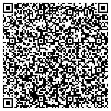 QR-код с контактной информацией организации ЧП Babyservice Днепропетровск