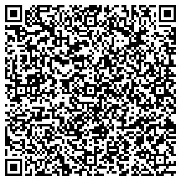 QR-код с контактной информацией организации СтройТрансЭкспедиция, ООО