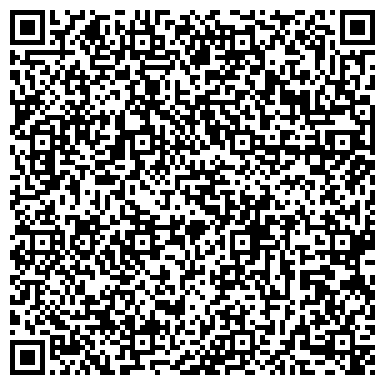 QR-код с контактной информацией организации ФГУП ВОЛГОГРАД-ТРВ, ВОЛГОГРАДСКАЯ ГОСУДАРСТВЕННАЯ ТЕЛЕРАДИОКОМПАНИЯ