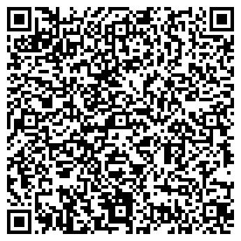 QR-код с контактной информацией организации Частное предприятие ЧУП «Феррконт»