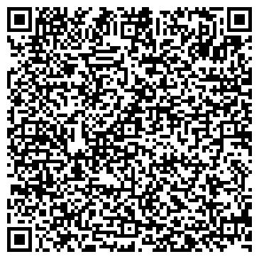 """QR-код с контактной информацией организации ТОВ """"С БМП № 816 по СЦБ"""""""