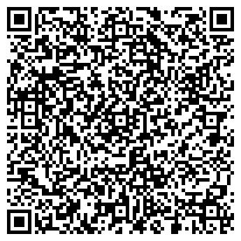 """QR-код с контактной информацией организации ООО """"Дайвер"""""""