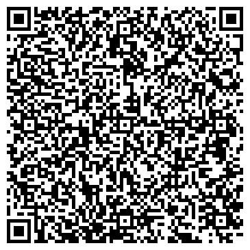 QR-код с контактной информацией организации Грузоподъемные технологии, ООО