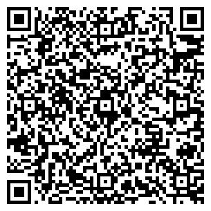 QR-код с контактной информацией организации ЕвроЛесАвто, ОДО