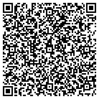 QR-код с контактной информацией организации Дайнеко А. И., ИП