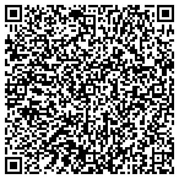 """QR-код с контактной информацией организации Частное предприятие ЧП """"АВТОГРУЗ"""""""