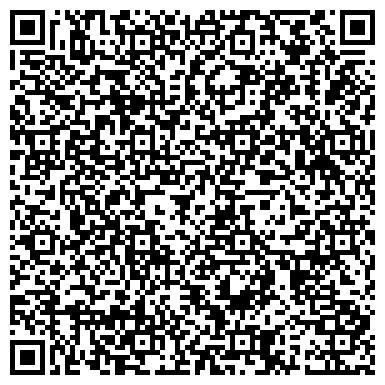 """QR-код с контактной информацией организации Частное предприятие Интернет-магазин """"ПРОКАТиК"""""""
