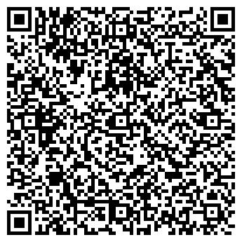 QR-код с контактной информацией организации РАДИО ВОЛГОГРАДА