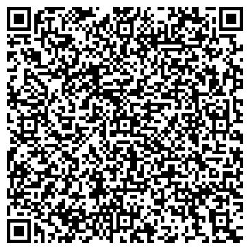 QR-код с контактной информацией организации ООО «СТАРКОМ ГРУПП»