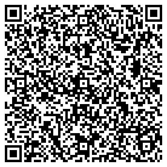 """QR-код с контактной информацией организации Общество с ограниченной ответственностью ООО """"Гортехдон"""""""