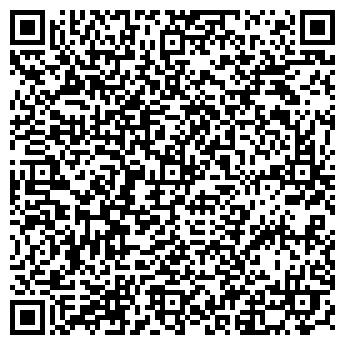 """QR-код с контактной информацией организации ООО """"Баруварстрой"""""""