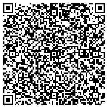QR-код с контактной информацией организации Музичний салон «Шлягер»