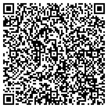 """QR-код с контактной информацией организации ООО """"Медиапрокат"""""""