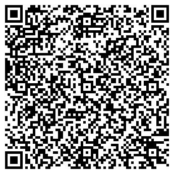 QR-код с контактной информацией организации killers90