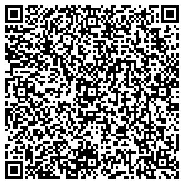 """QR-код с контактной информацией организации Студия """"Территория 16-ти"""""""