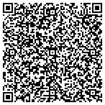"""QR-код с контактной информацией организации ЧП """"Babyrent Харьков"""""""