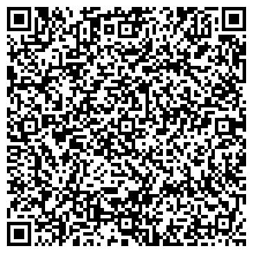 """QR-код с контактной информацией организации Интернет-магазин """"Кабриолет"""""""