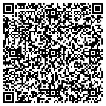 QR-код с контактной информацией организации ИП Maryland
