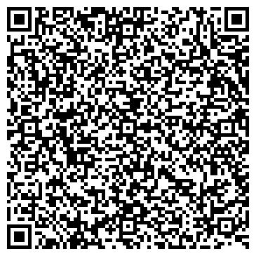 """QR-код с контактной информацией организации Компания """"Forklift Centre"""""""