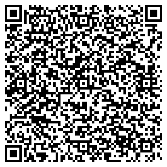 QR-код с контактной информацией организации Turkestan Stone