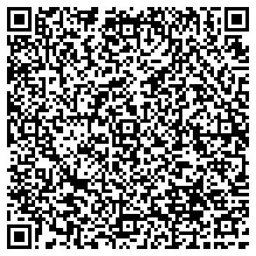 QR-код с контактной информацией организации Украинская служба спасения Police rescue
