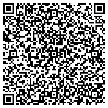 QR-код с контактной информацией организации Общество с ограниченной ответственностью ООО Чалекс