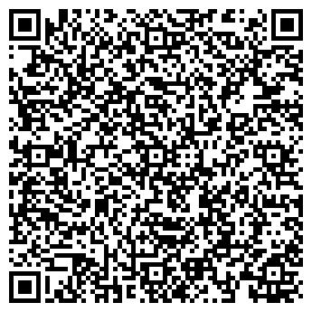 """QR-код с контактной информацией организации ИП """"Оболонкова М.В."""""""