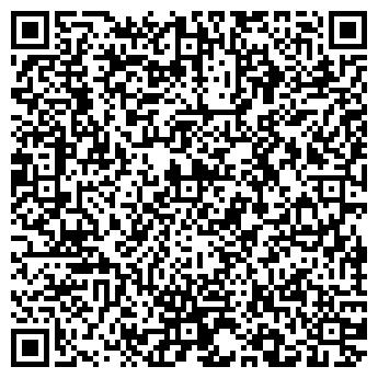 QR-код с контактной информацией организации ИП Бейсембаев