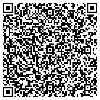 """QR-код с контактной информацией организации ИП """"Бутаков С.О."""""""
