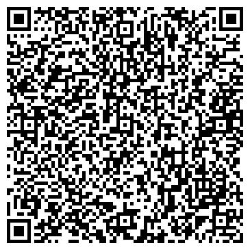 QR-код с контактной информацией организации МК АВТОСПЕЦСТРОЙ