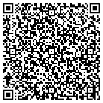 """QR-код с контактной информацией организации ПП """"ЛУКАСЕВИЧ О.М."""""""