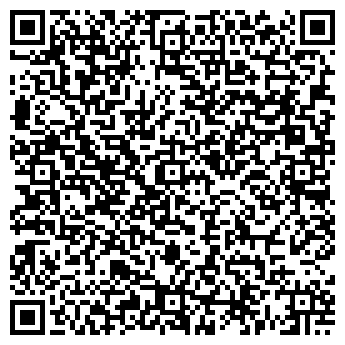QR-код с контактной информацией организации ЧП Потафеев