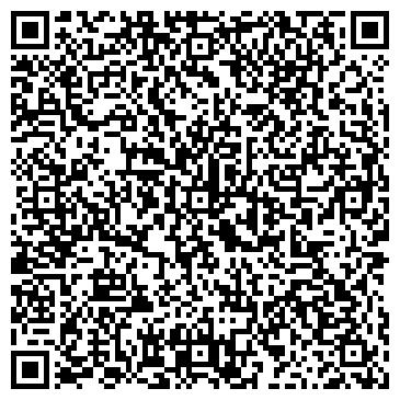 QR-код с контактной информацией организации ХП ЧП Балагура К. В.