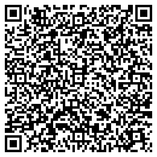 """QR-код с контактной информацией организации Частное предприятие ИП """"Автовышка"""""""