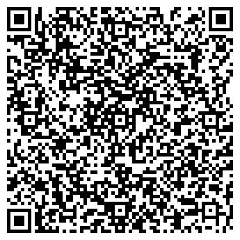 """QR-код с контактной информацией организации ООО """"ПСК Инбитек"""""""