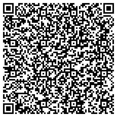 QR-код с контактной информацией организации Интернет-магазин «Цены Сказка»