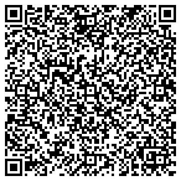 QR-код с контактной информацией организации ДЖЕНЕРАЛ-САТЕЛАЙТ-ВОЛГОГРАД, ООО