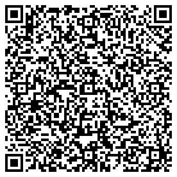 QR-код с контактной информацией организации ИП Шапчиц С.В.
