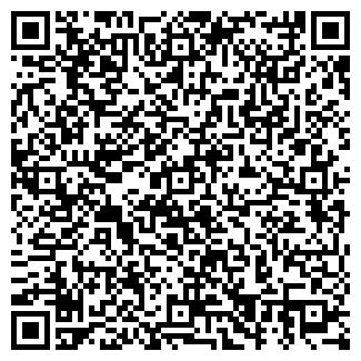 QR-код с контактной информацией организации Субъект предпринимательской деятельности «SITSTROI»