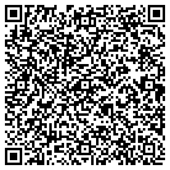 QR-код с контактной информацией организации ИП Сухвал