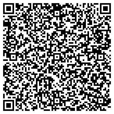 QR-код с контактной информацией организации ЧТУП ДиамаксТранАвто