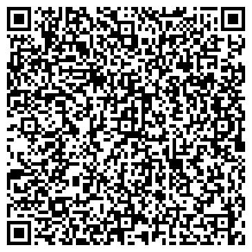 QR-код с контактной информацией организации ЧТУП «БелВсеволодТорг»