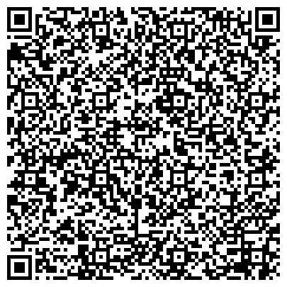 QR-код с контактной информацией организации КОРПУНКТ РАДИОВЕЩАТЕЛЬНОЙ КОМПАНИИ МАЯК