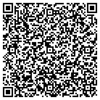 QR-код с контактной информацией организации ЧУП «СТРОЙКРАНКРУПП»