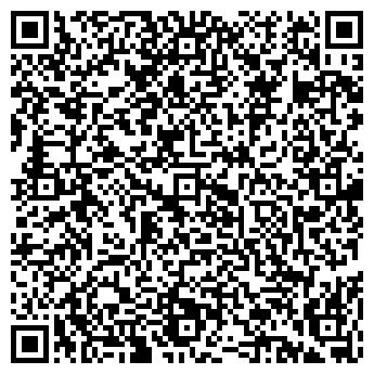 QR-код с контактной информацией организации ЧП ПКФ Бам