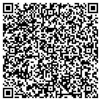 QR-код с контактной информацией организации Эвакуатор по Киеву, ЧП
