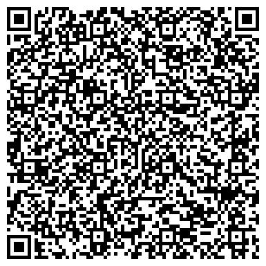 QR-код с контактной информацией организации Южная строительная группа компаний, ООО